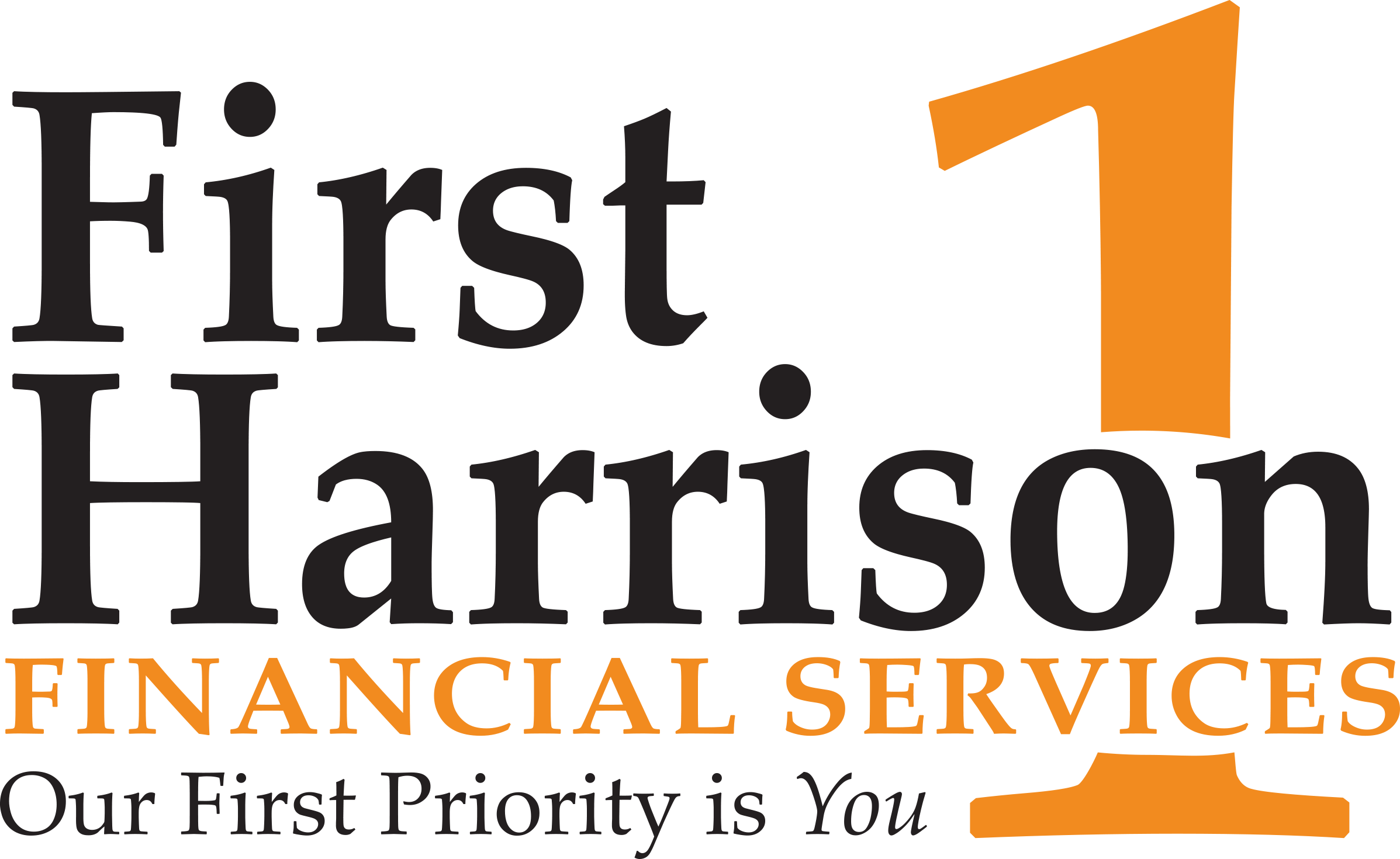 First Harrison Financial Services