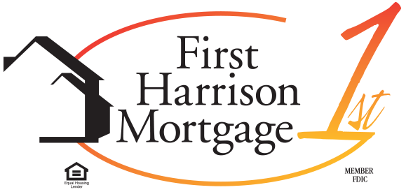 First Harrison Mortgage