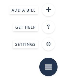 How-To Services - Biller Direct Add a Bill